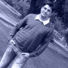Parveen Pahuja