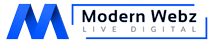 Modern Webz